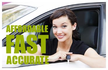 SR22 Auto Insurance