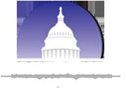 Carolina Capital Insurance Footer Logo