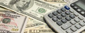 Car Insurance Rates after DUI NC